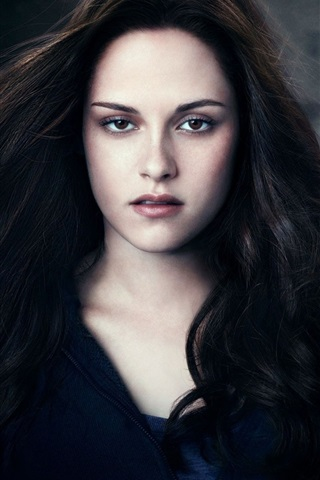 iPhone Wallpaper The Twilight Saga: Breaking Dawn Part 1