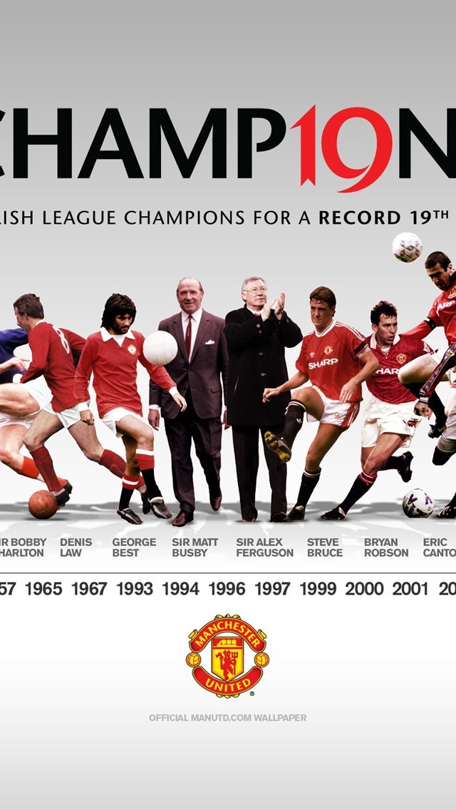Manchester United Football 750x1334 Iphone 8 7 6 6s Wallpaper Background Picture Image