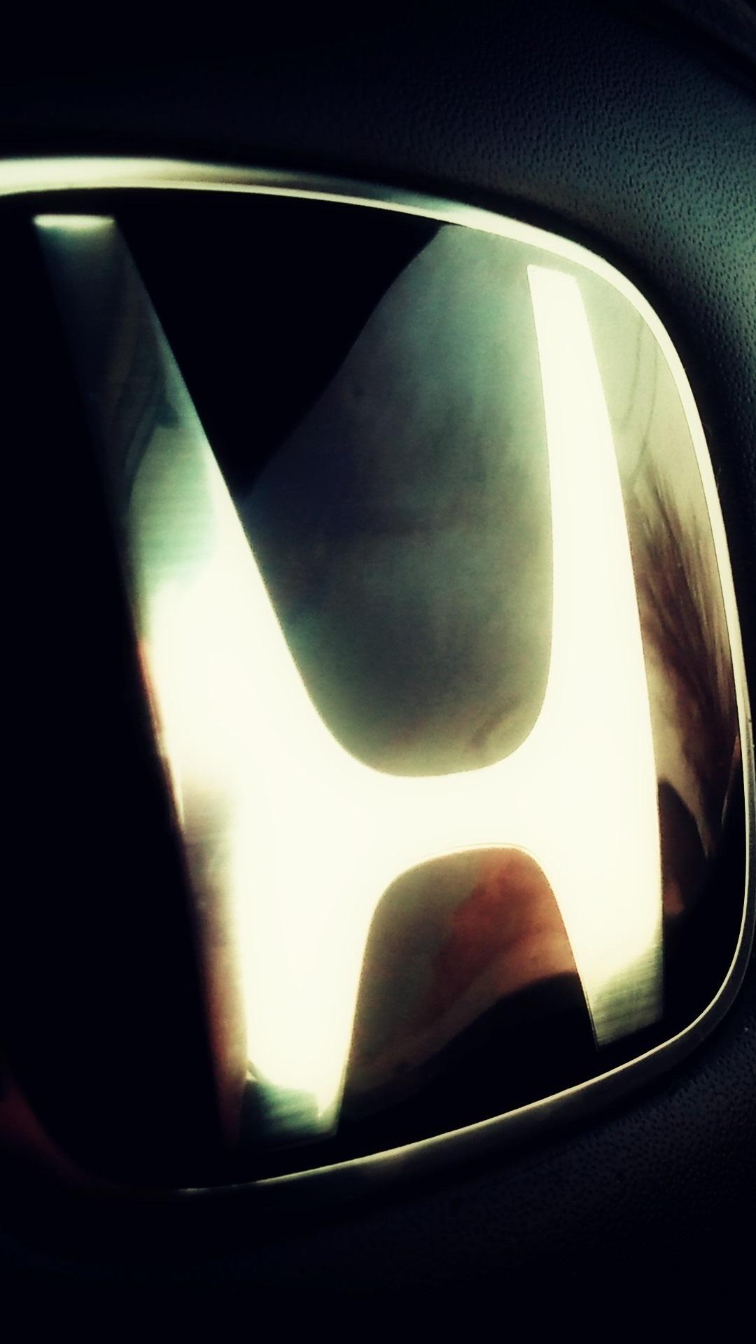 壁纸 本田汽车标志 2560x1920 HD 高清壁纸, 图片, 照片