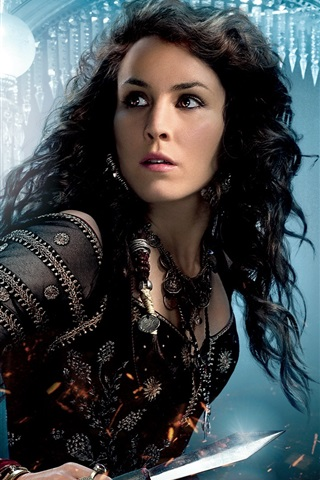https://s2.best-wallpaper.net/wallpaper/iphone/1203/Noomi-Rapace-in-Sherlock-Holmes-2_iphone_320x480.jpg