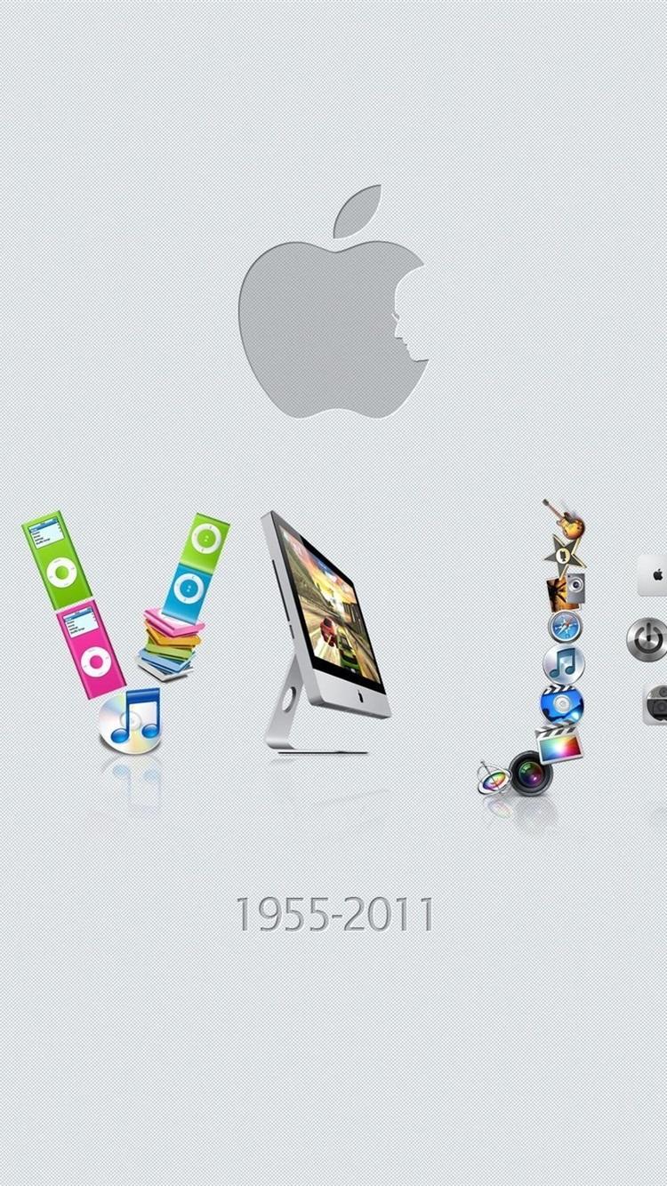 Fondos De Pantalla Steve Jobs De Apple 2560x1600 Hd Imagen