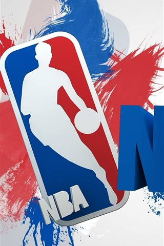 Nba Basketball 640x960 Iphone 4 4s Wallpaper Background Picture Image