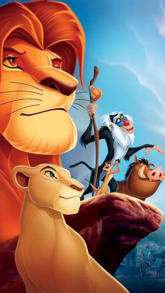Fonds D Ecran Film De Disney Le Roi Lion 1920x1200 Hd Image