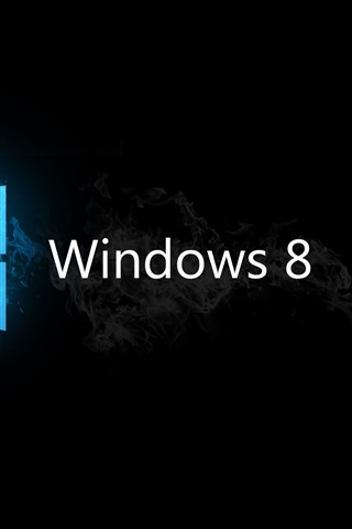 iPhone Wallpaper Operating System Windows 8