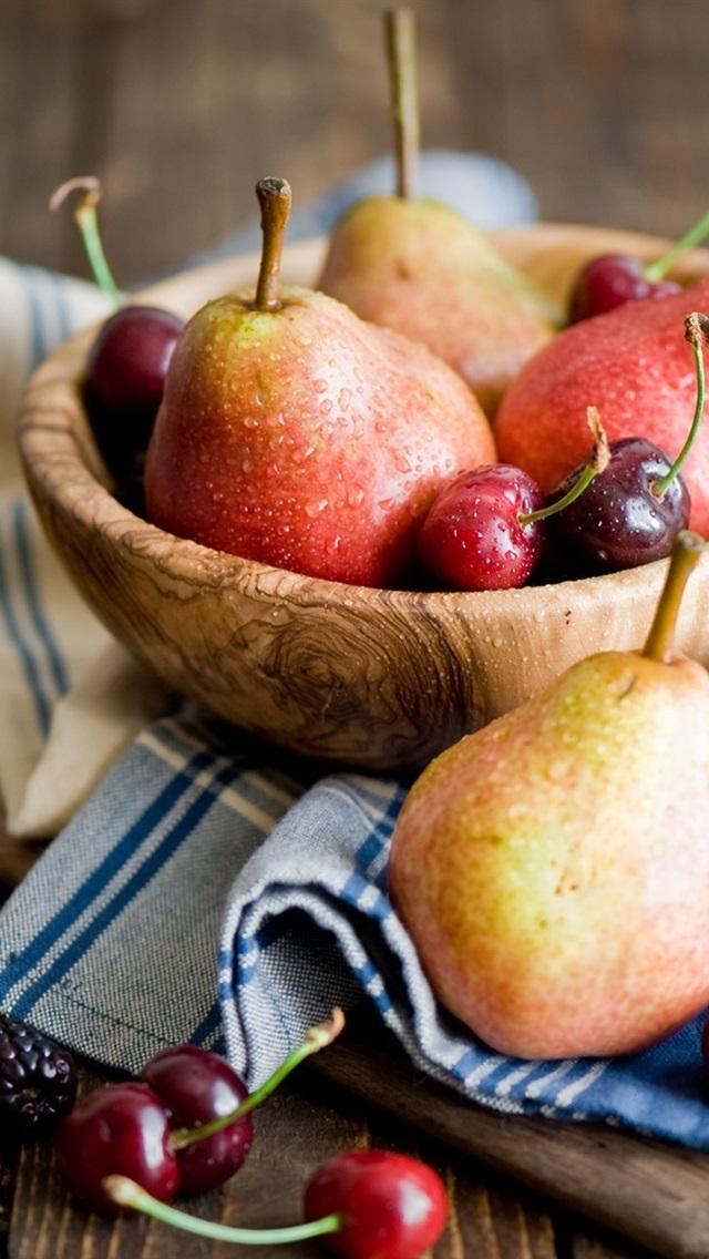 картинки фруктов из библии которыми нельзя