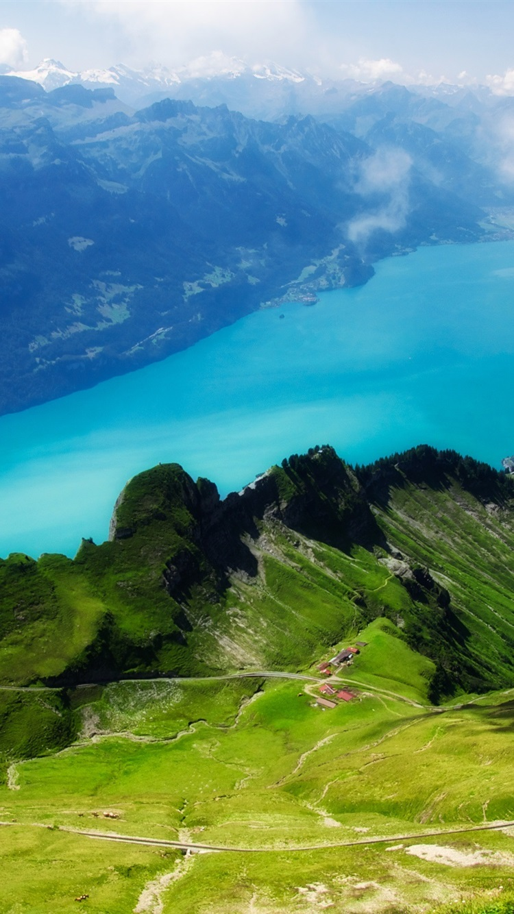 how to change background on iphone pap 233 is de parede su 237 231 a alpes rothorn lago brienz grama 18616