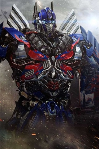 download transformers 4 age of extinction