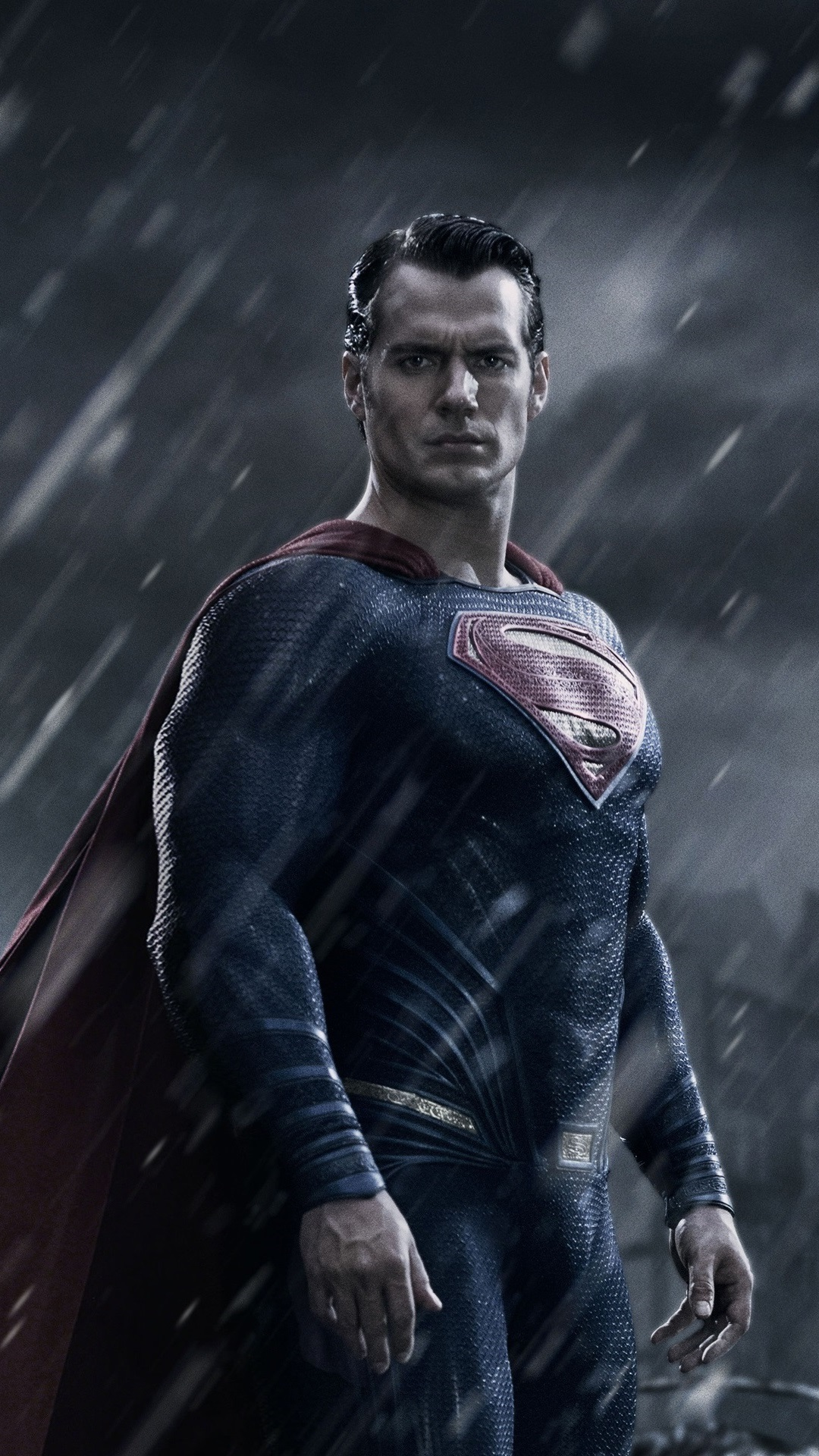 Batman V Superman Dawn Of Justice 1080x1920 Iphone 8 7 6 6s Plus