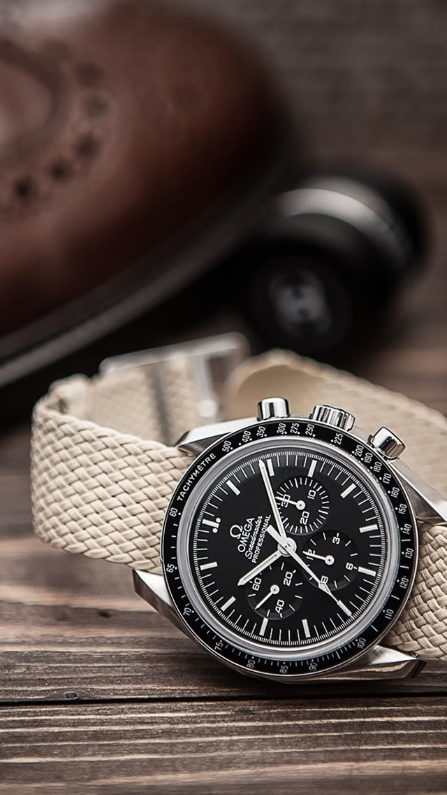 Wallpaper Omega Watch Pen 1920x1200 Hd Picture Image