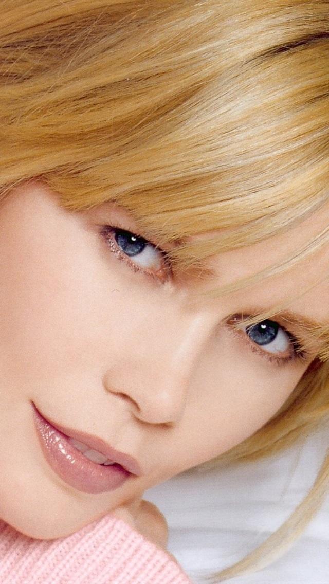 Fondos de pantalla Claudia Schiffer 01 1920x1200 HD Imagen 3215abd88369