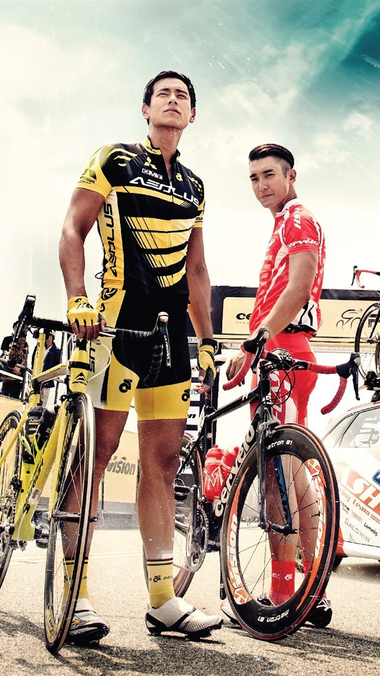 To the fore movie download