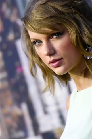 iPhone Papéis de Parede Taylor Swift 73