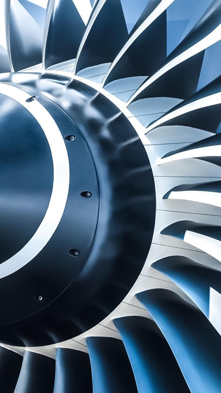 Turboprop, jet, engine, aircraft, 21D 21x121214 iPhone 21/21/21/21S ...
