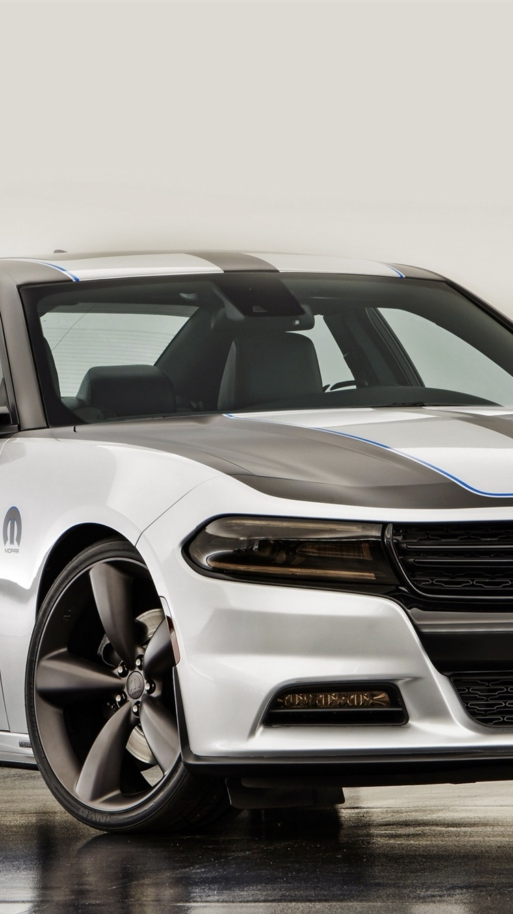 Dodge Charger Deep Stage 3 Supercar 750x1334 Iphone 8 7 6 6s Wallpaper Background Picture Image