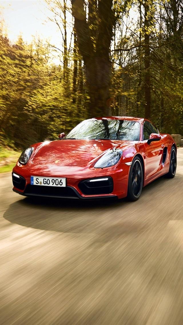 法拉利911红色_壁纸 保时捷911和991红色超级跑车,速度,路 2560x1600 HD 高清壁纸 ...