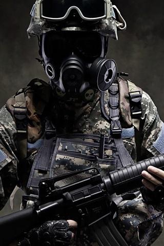 Fondos De Pantalla Counter Strike 1920x1200 Hd Imagen