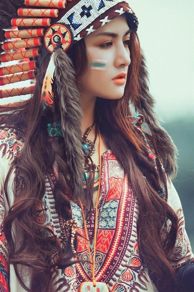 native-american-girls-queef-indiamilky-girl-babbette