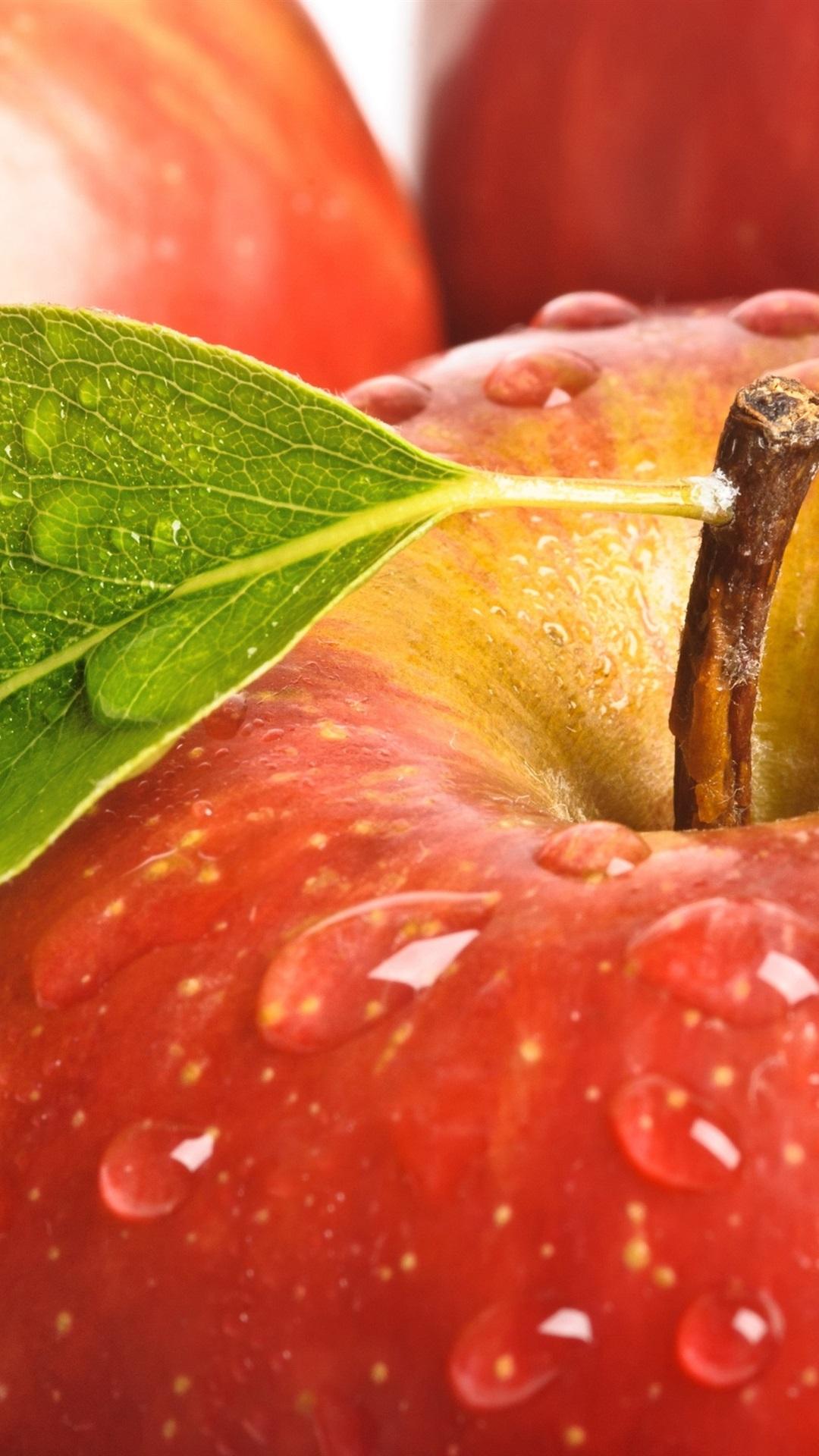 полезно картинки телефона яблока разберём, как