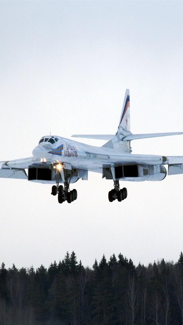 160 Best Actresses Images On Pinterest: 壁紙 TU-160長距離爆撃機 1920x1200 HD 無料のデスクトップの背景, 画像