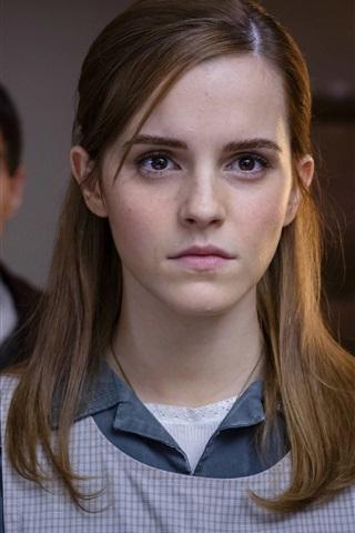 iPhone Wallpaper Emma Watson 37