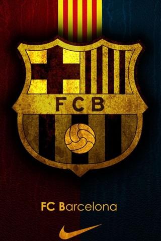 Fcb Football Club Barcelona Nike 750x1334 Iphone 8 7 6 6s
