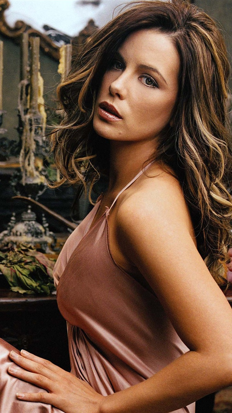 Fondos De Pantalla Kate Beckinsale 05 2880x1800 Hd Imagen