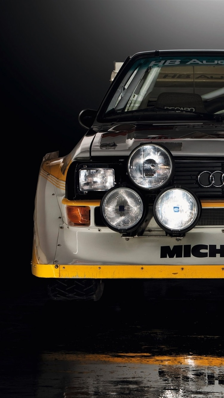 Wallpaper Audi Car Front View Front Lights 2560x1600 Hd