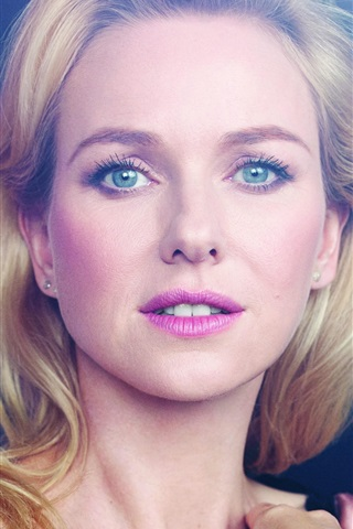 iPhone Wallpaper Naomi Watts 03