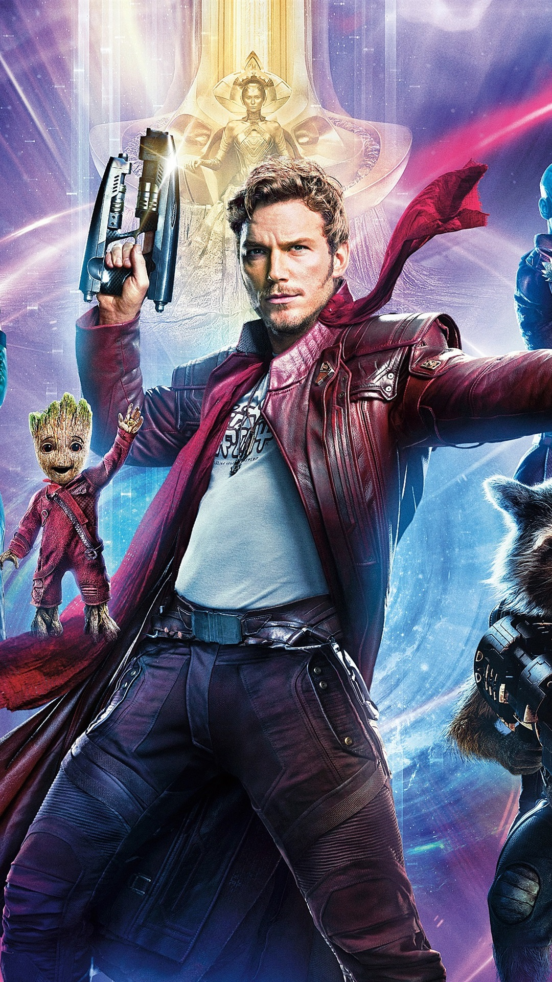 guardians of the galaxy 2 movie hd download