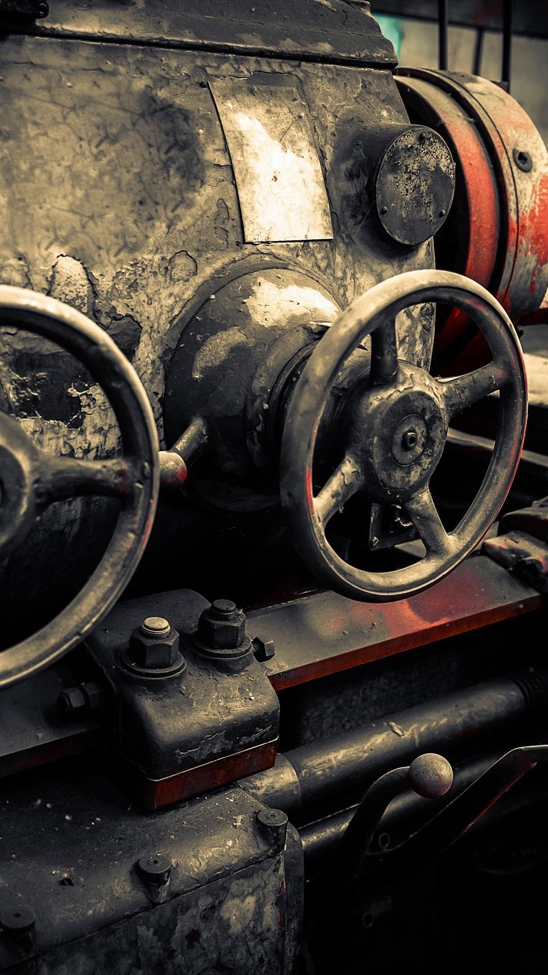 Engine, valves, gears 21x21 iPhone 21/21/21/21S Plus wallpaper ...