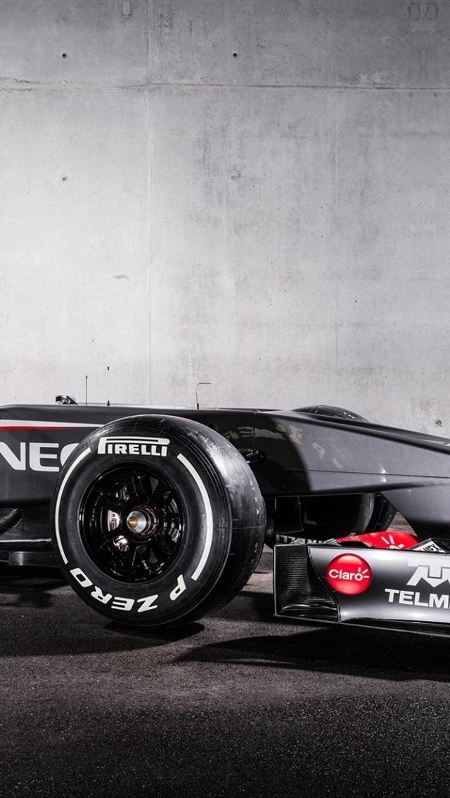 Ferrari Formula 1 Supercar 640x1136 Iphone 55s5cse Wallpaper