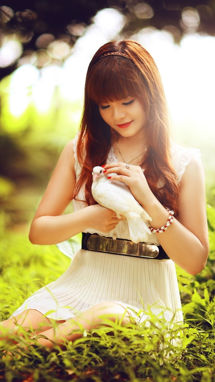 все жизни фото девушек азиаток сзади естественно, деньги имели