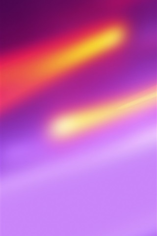 iPhone Wallpaper Abstract background, light, shade