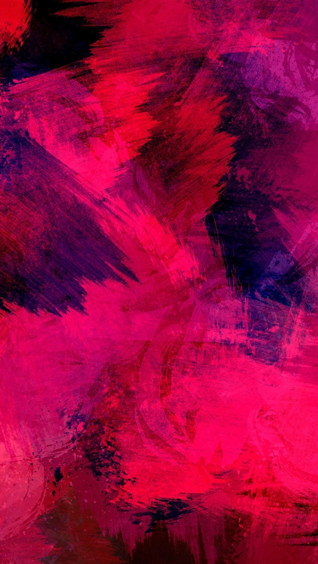 Pap is de parede textura de tinta rosa fundo abstrato for Fondo de pantalla 4k para iphone