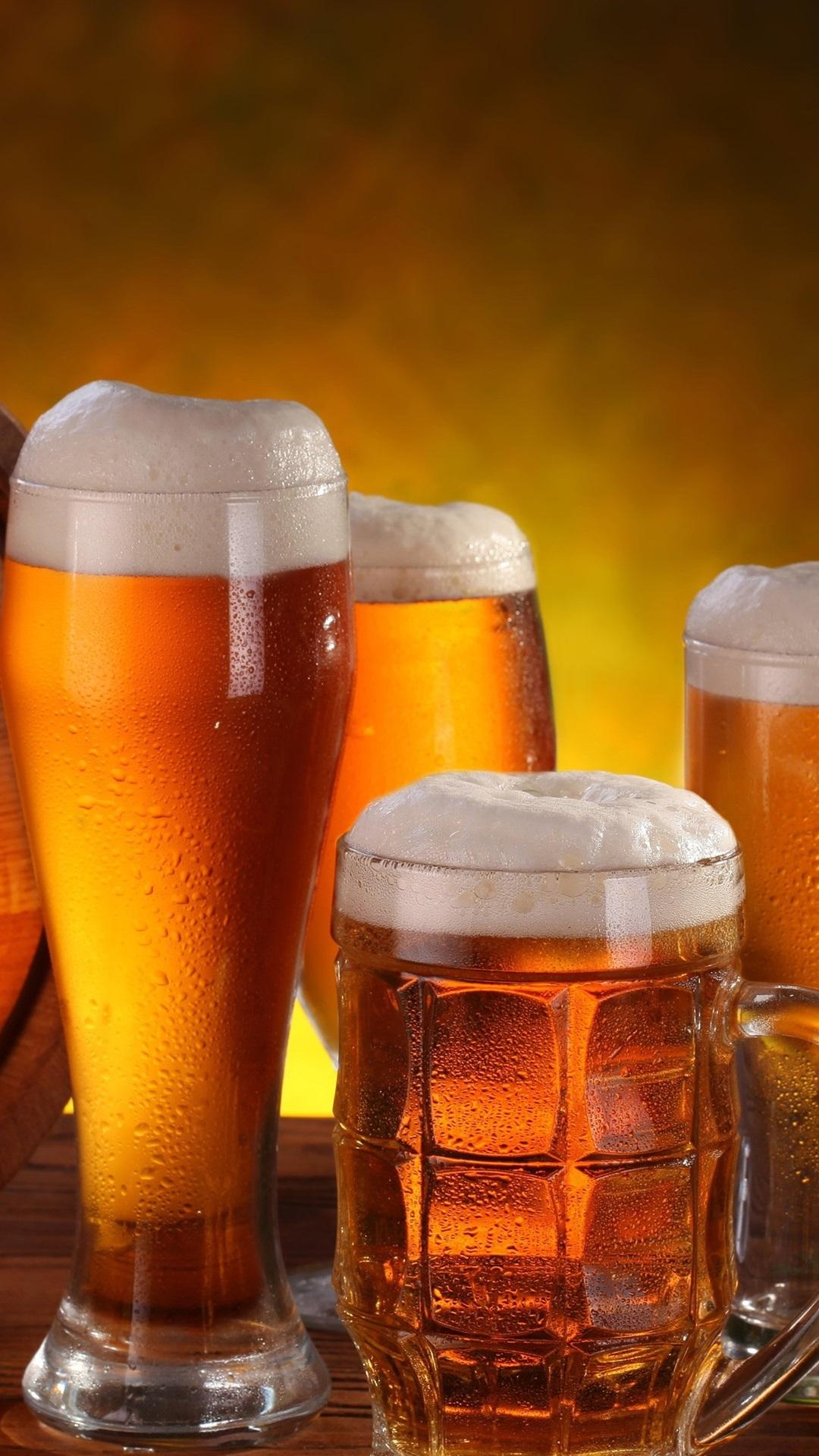 картинка пенящегося пива секс тещей