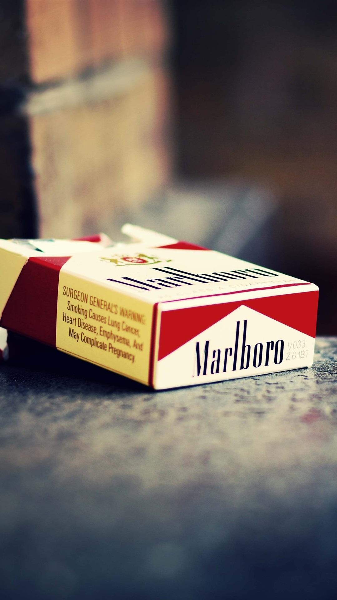 Wallpaper Cigarette Box 3840x2160 Uhd 4k Picture Image