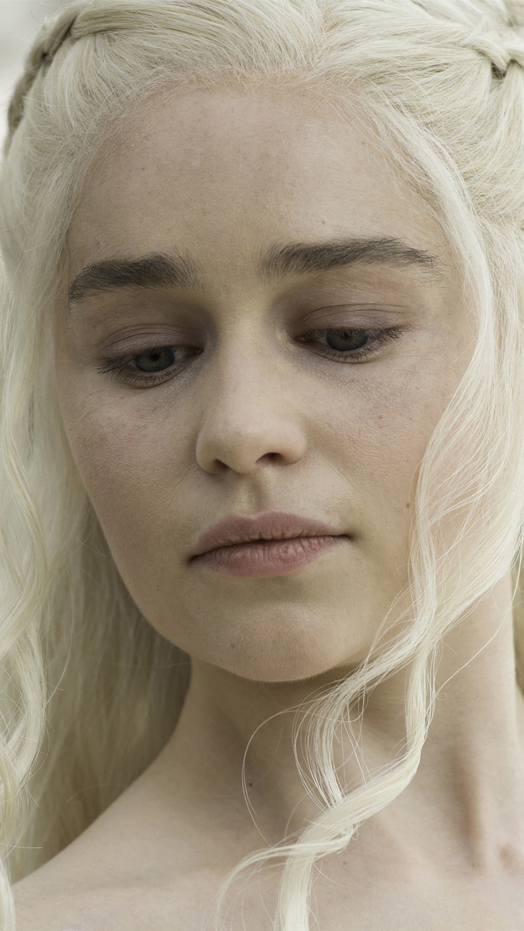 Game Of Thrones A Song Of Ice And Fire Daenerys Targaryen