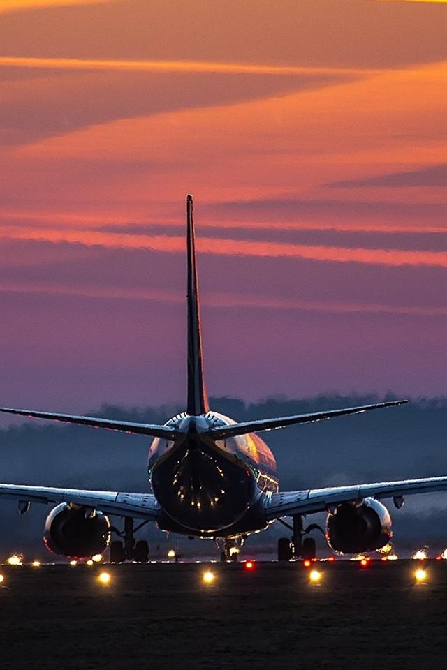 картинки самолетов на айфон каталогах каждая