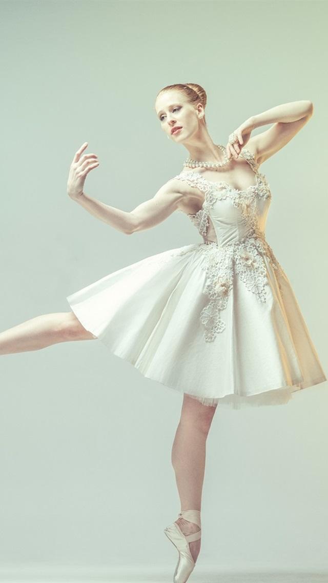 Fonds D Ecran Danseuse Ballerine 1920x1200 Hd Image