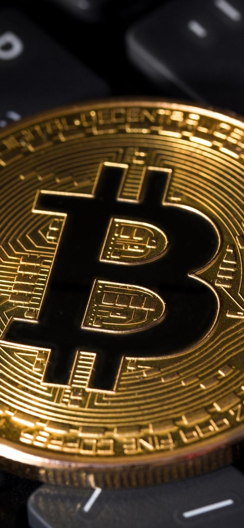 Bitcoin location in trinidad