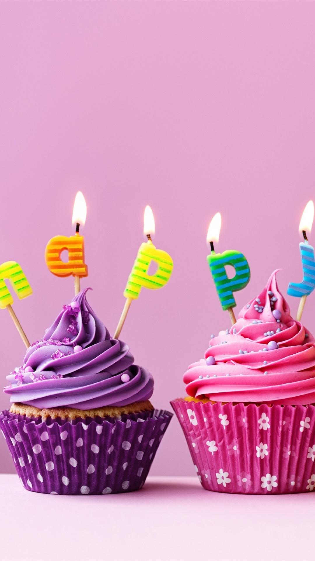 Картинки с днем рождения на айфон