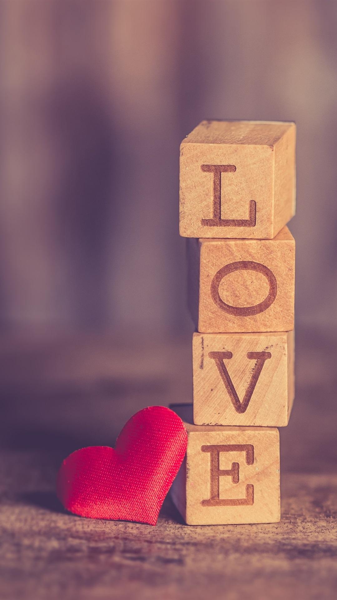 Открытку февраля, картинки с красивыми надписями о любви на айфон