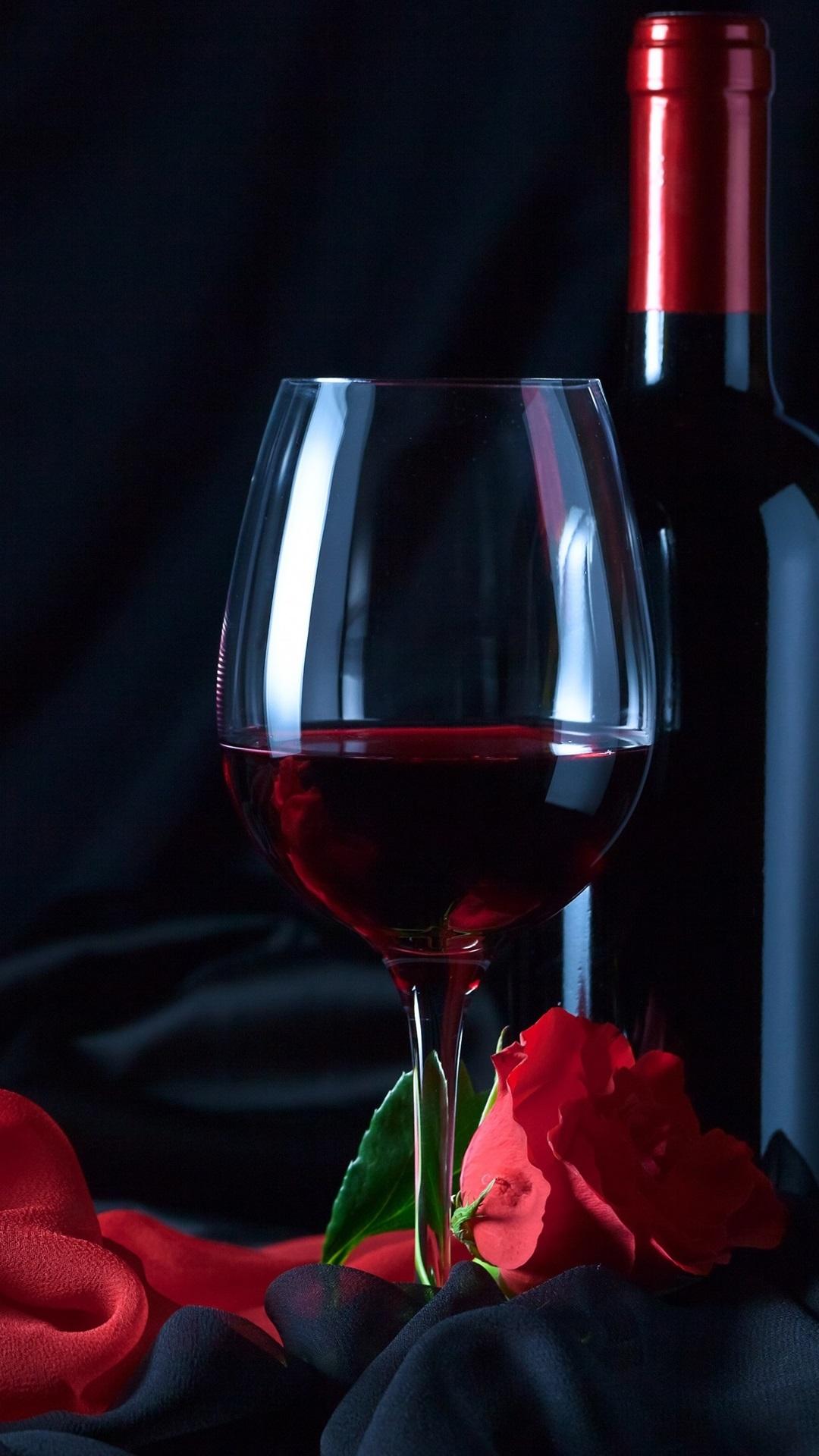 Картинки анимации бокалов с вином, бурундук картинки