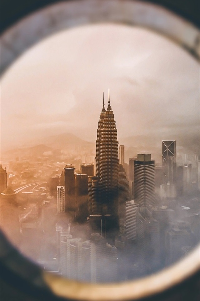 10 Best Things to Do in Kuala Lumpur