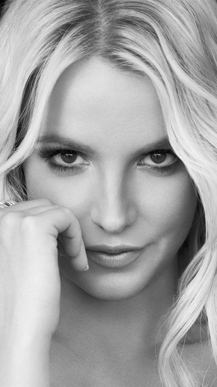 Wallpaper Britney Spears 25 2880x1800 Hd Picture Image