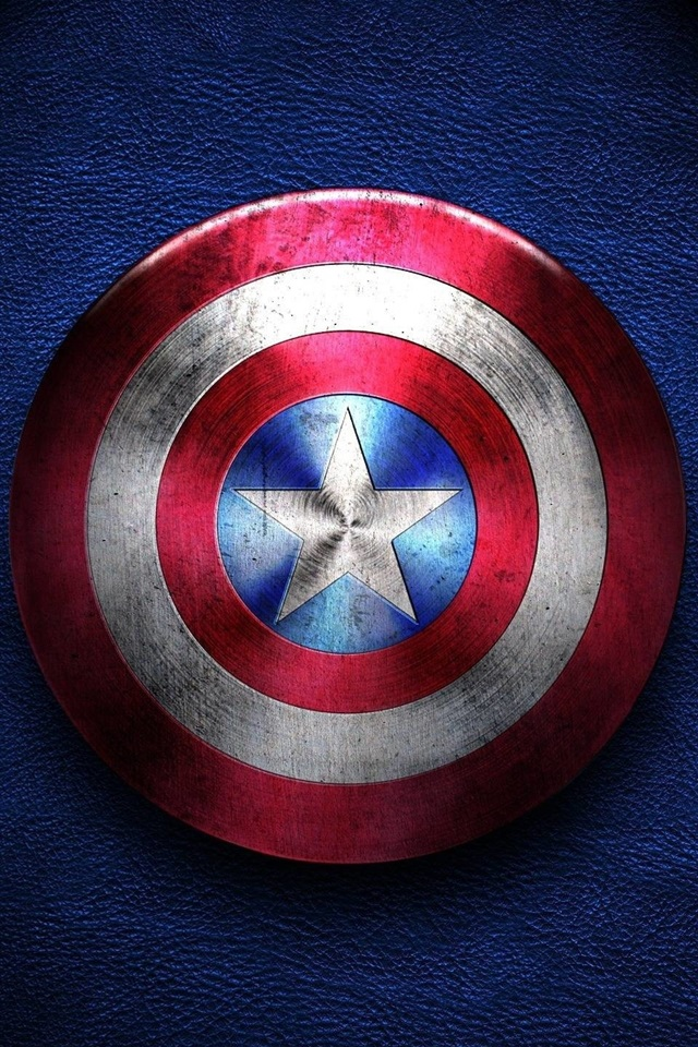 壁纸 美国队长,盾牌 2560x1600 HD 高清壁纸, 图片, 照片