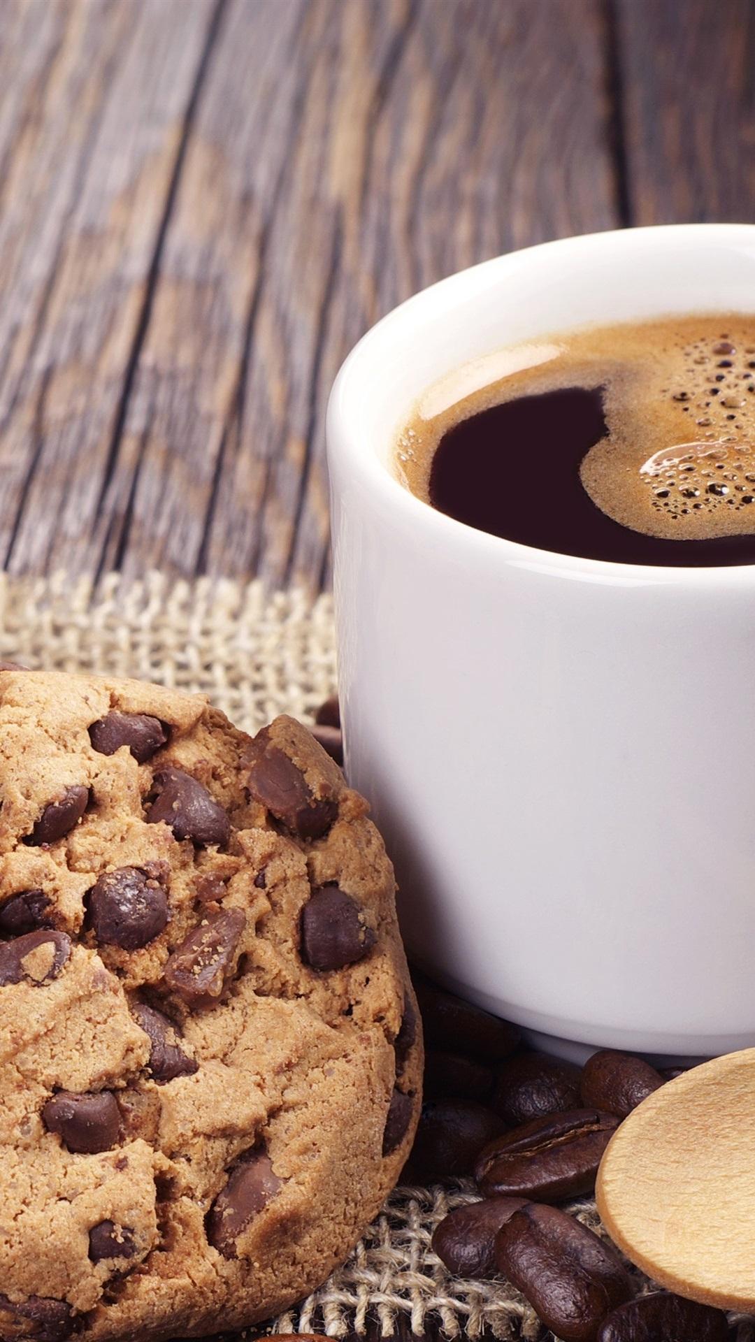 Картинки сладости кофе утро картинках