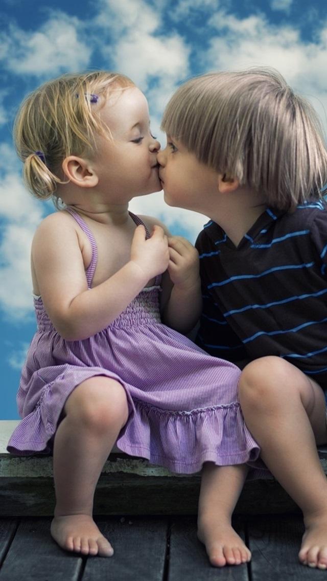 Две девочки и мальчик смешные картинки, ооо русский дизайн