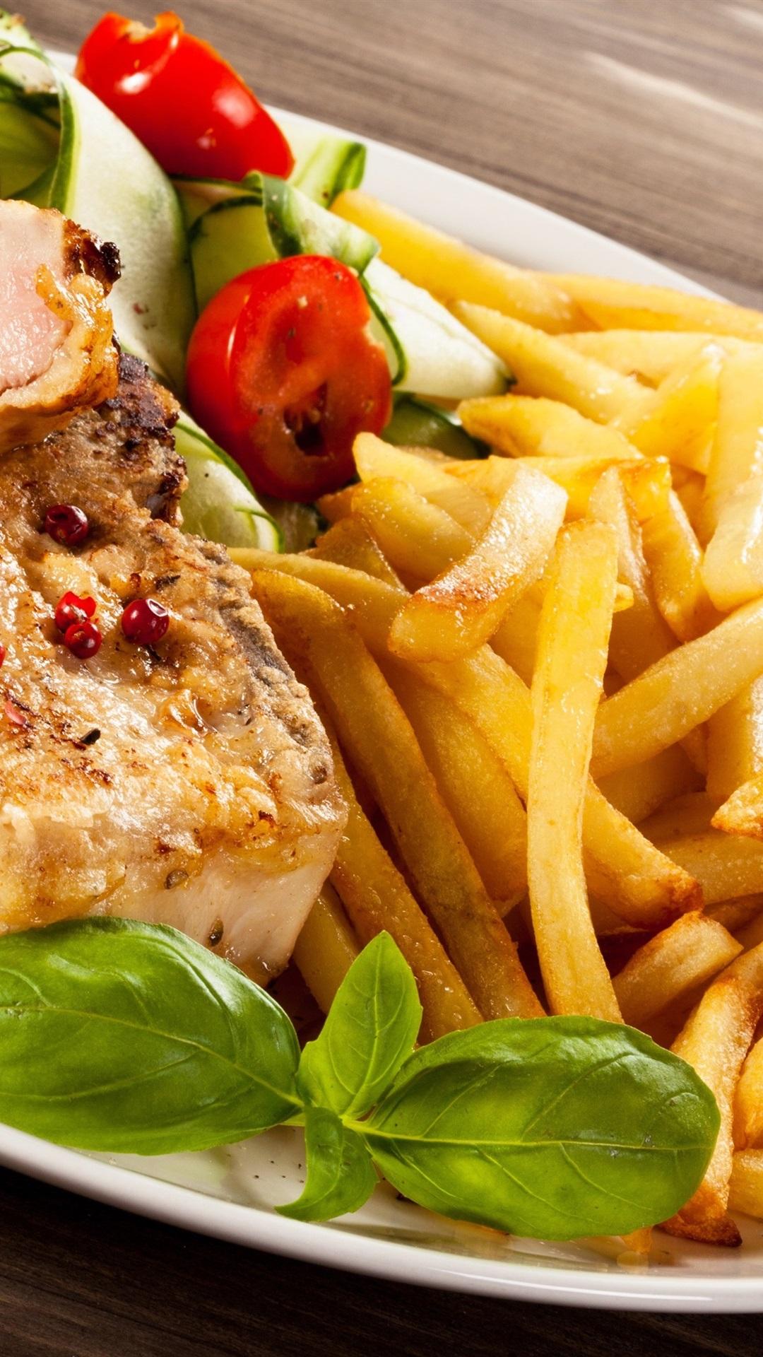Картофельно Мясная Диета. Картофельная диета для похудения: меню с рецептами