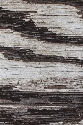 iPhone Wallpaper Wood texture background